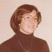 Jeannie Krabill
