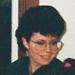 Brenda Grimes