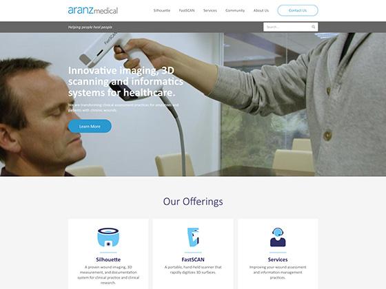 ARANZ Medical