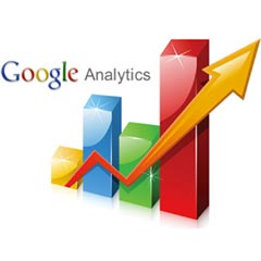 7 Google Analytic Tips