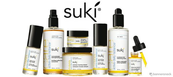 SukiSkincare