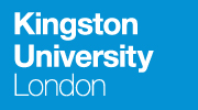 Kingston Univeristy London
