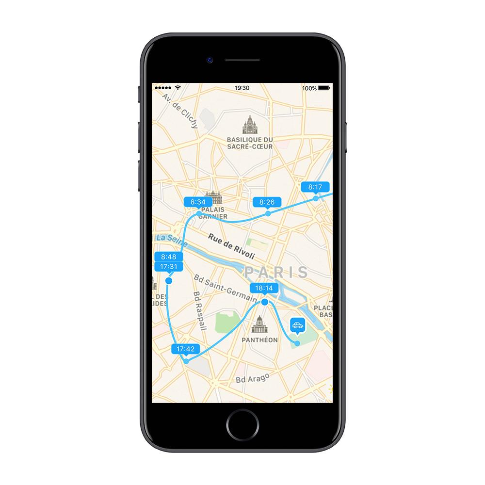 Avis sur traceur GPS antivol - Page 3 67d53580-580d-4337-8544-341154d1705a