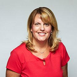 Kimberly Gishler