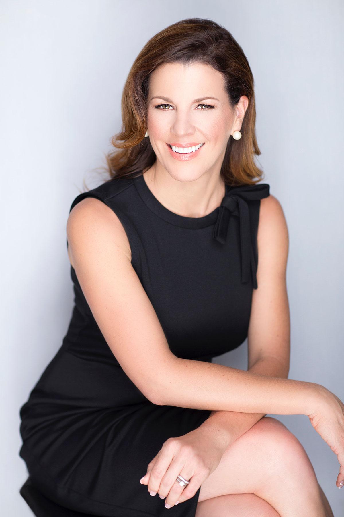 Lisa Messina