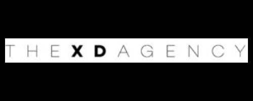 XD Agency