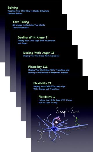 http://sleepnsync.us1.list-manage.com/track/click?u=26219407a05121ff3e16772d0&id=300b0f6c0a&e=2721f3eddb