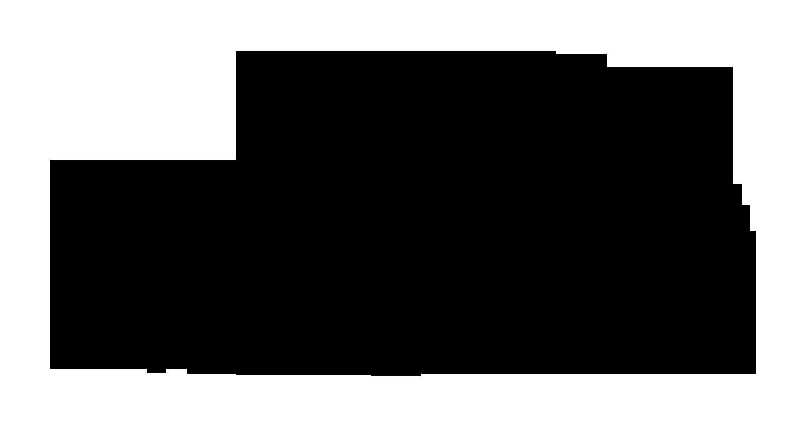 56067a11-6fa6-4f50-96cc-6bb1eb7a0485.png
