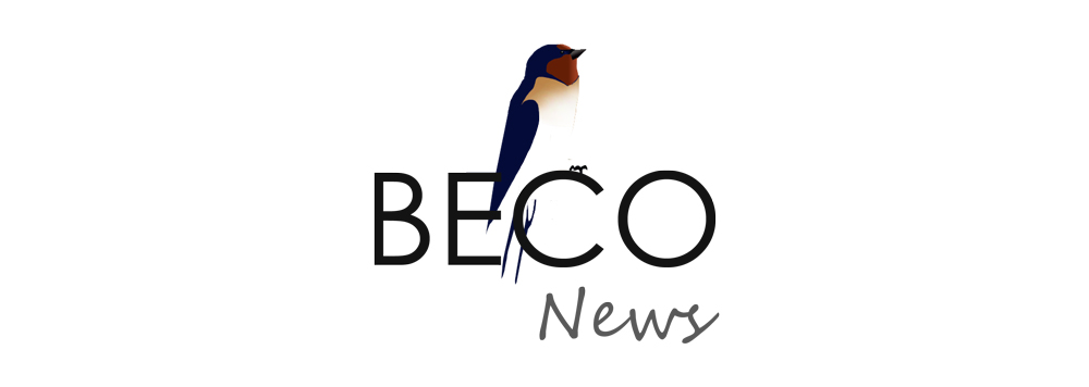 Title image_BECO News