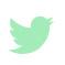 MAEIA on Twitter