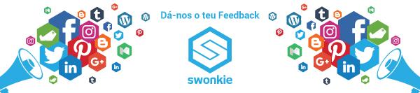 Swonkie