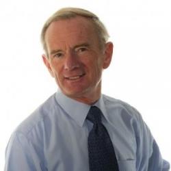 David Lewis motivational speaker