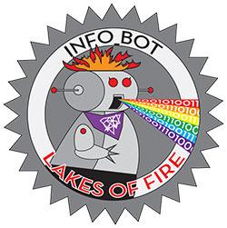 Info_bot logo