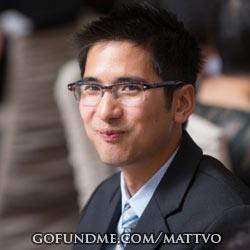 Matt Vo