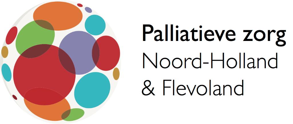 Palliatieve zorg Noord-Holland & Flevoland