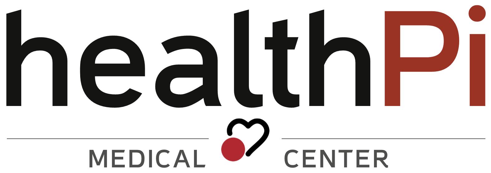 healthPi