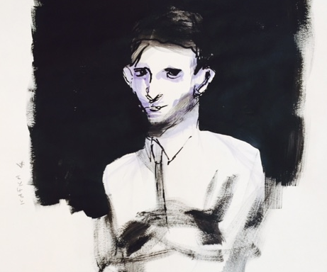 Kafka, ACO