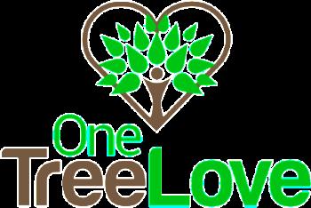 OneTreeLove LLC logo