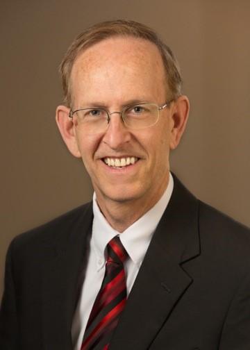 Dr. Max Lyons
