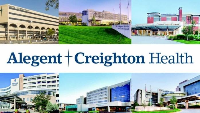 Alegent Creighton Health