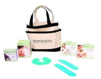 Mother's First Day Kit