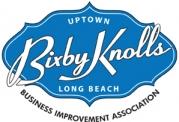 Bixby Knolls BIA