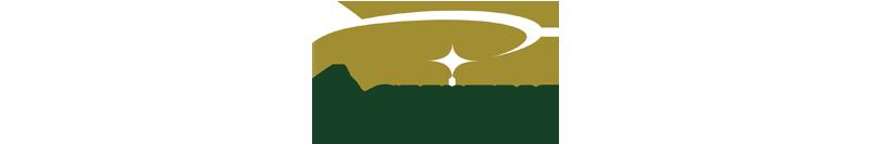 ACHIEVA logo