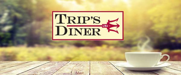 trips-diner