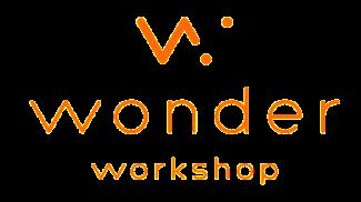 Wonder Workshop
