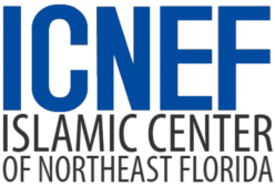 ICNEF - Islamic Center of Northeast Florida