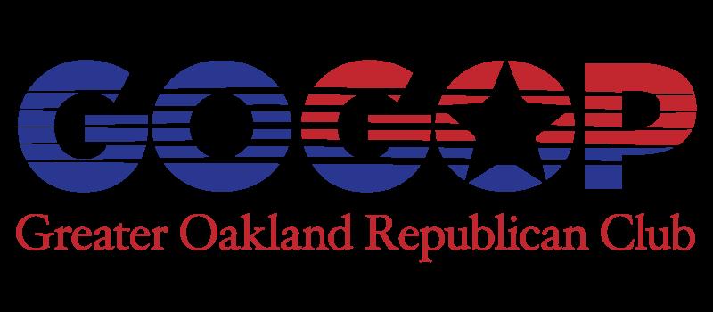 GOGOP logo
