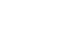 evolve young volunteering initiative funded by Wohl | powered by JLGB