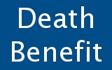 NACO Death Benefit