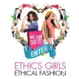 Ethics Girls