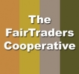 FairTraders Co-operative