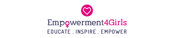 Empowerment 4 Girls