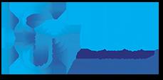 Logo: CECP Strategic Investor Initiative