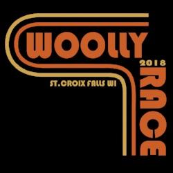 Woolly Mountain Bike Race #1 Minnesota Mountain Bike Series