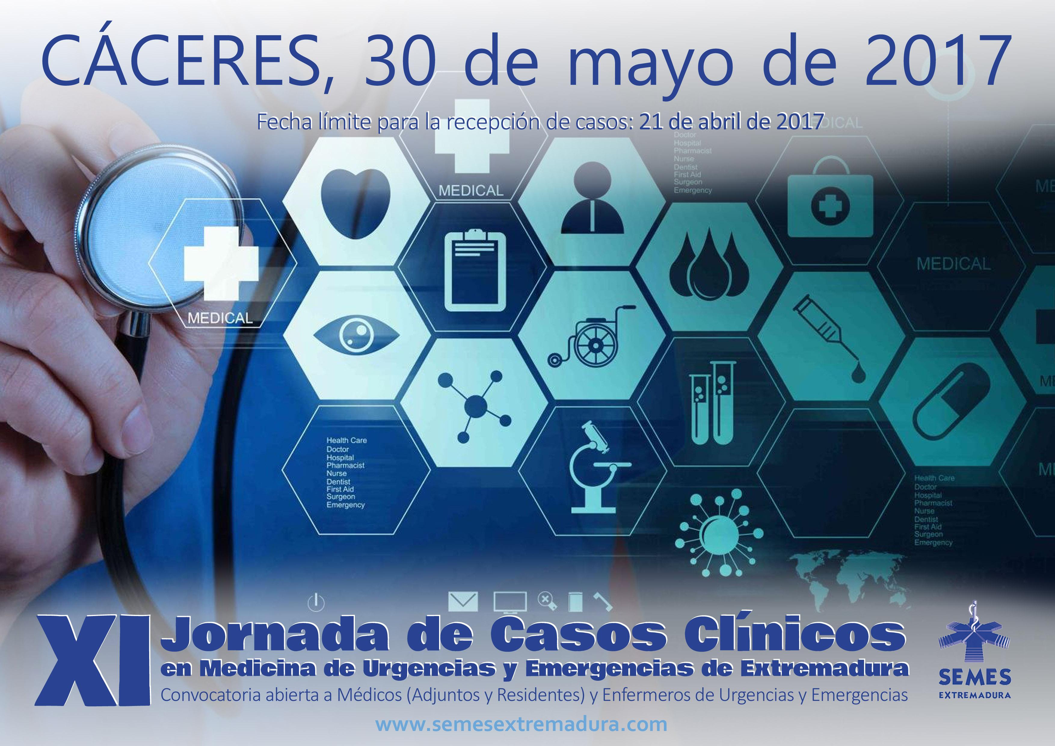 SEMES_Extremadura