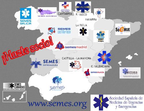 socios_SEMES