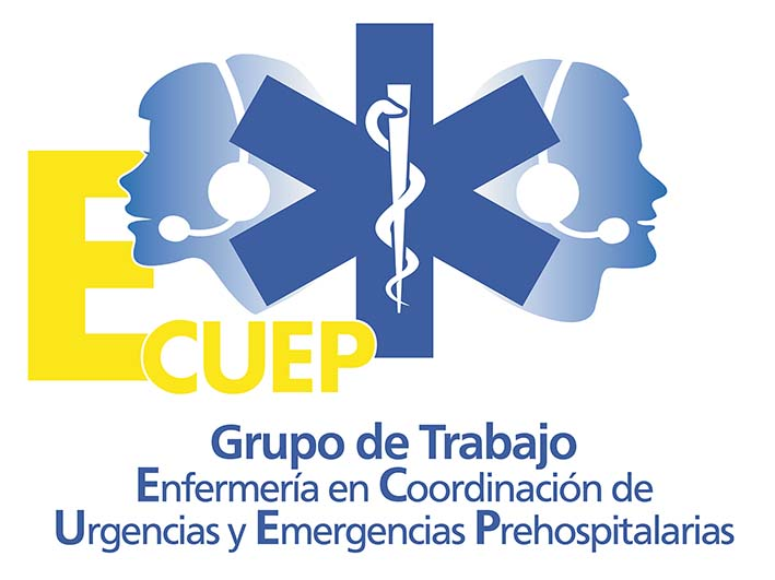 logo_ECUEP
