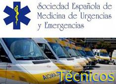 SEMES_tecnicos