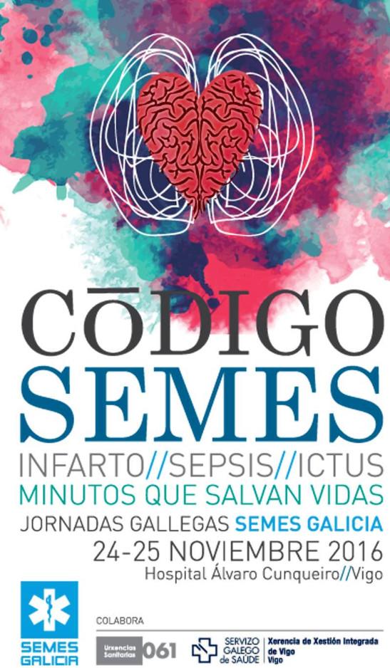 semes_galicia_congresos