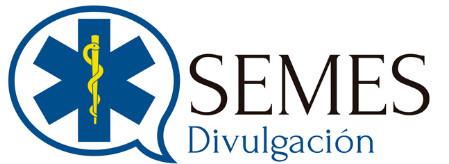 SEMES_divulgacion