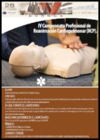 Concurso_RCP
