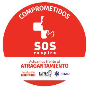 SOS_respira