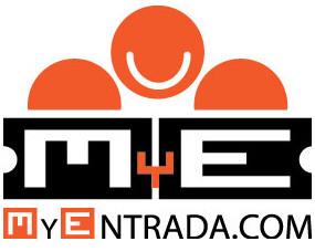 My_entrada.com
