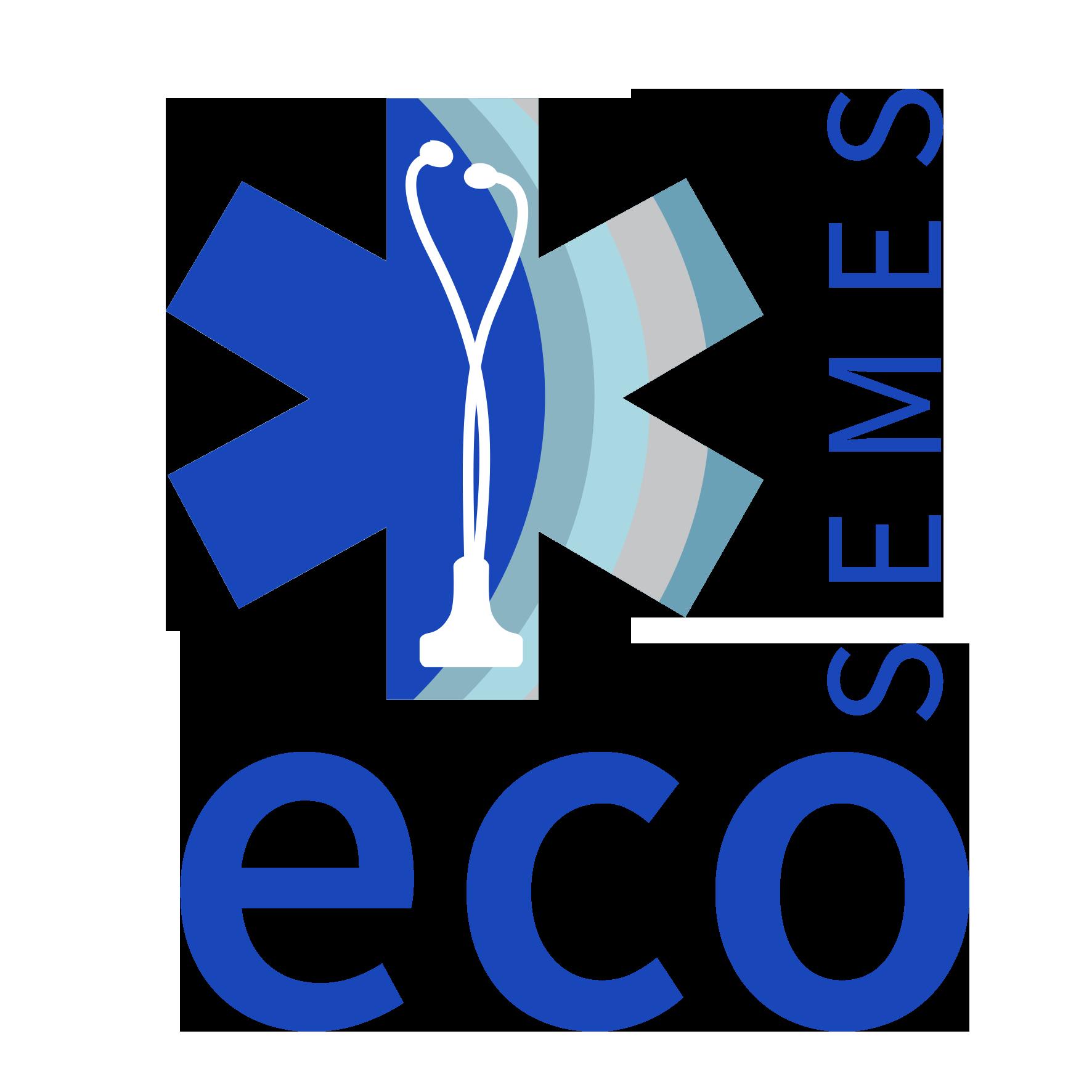 Eco_semes