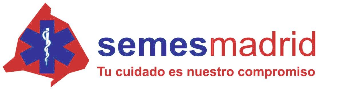 SEMES_Madrid