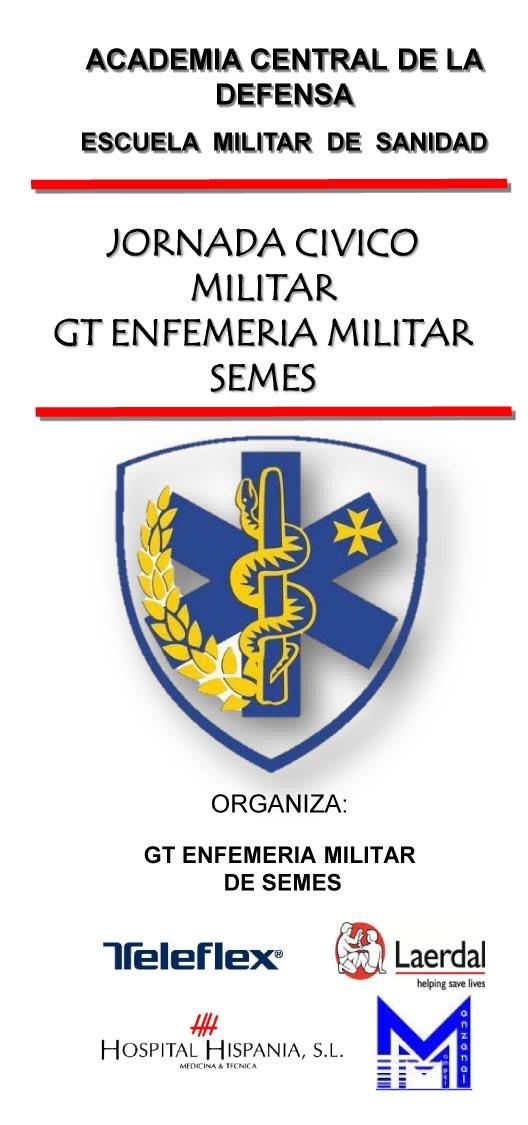 Enfermeria_militar_SEMES